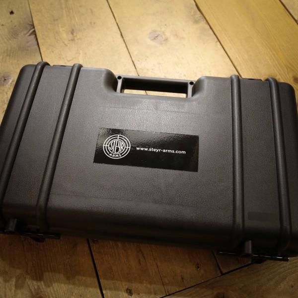 Universalkoffer