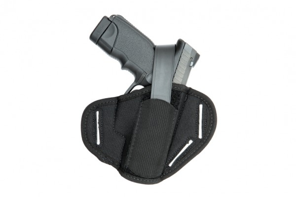 HOLSTER BLACKHAWK