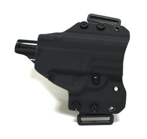 Gladius OWB Holster for Model C & S A1 Steyr Pistols only