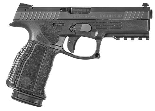 www.steyr-arms.com