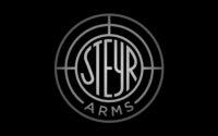 Bildschirmhintergrund STEYR ARMS