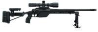 SSG 08 508mm ZF