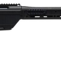 STEYR SSG 08