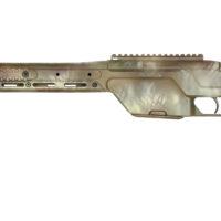 STEYR SSG 08 Bush Camo LL 508 li