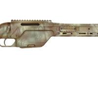STEYR SSG 08 Bush Camo LL 508 re