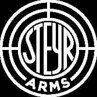 STEYR_ARMS_Linie_neg