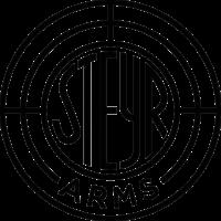 STEYR_ARMS_Linie_pos transparent