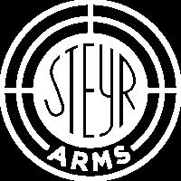 STEYR_ARMS_neg