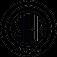 STEYR_ARMS_pos