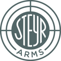 STEYR_ARMS_pos_GRAU