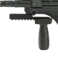 AUG A3 Picatinny Laufgriff