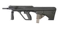AUG Z A3 9mm FB li