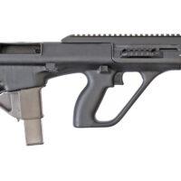 AUG Z A3 9mm FB re