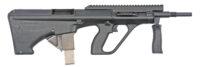 AUG Z A3 9mm, re