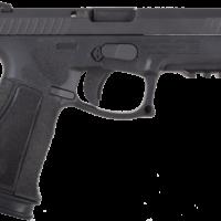 L9 A2 MF