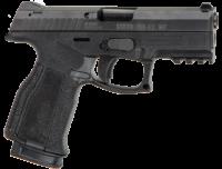 M9 A2 MF