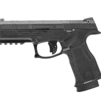 MF Pistol_HS_L_US