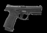MF Pistol_HS_R_US