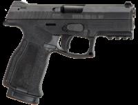 Pistol M9 A2 MF