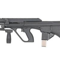 STEYR AUG A3 9mm SX 1787801 li
