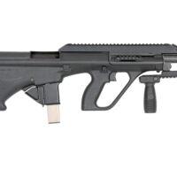 STEYR AUG A3 9mm SX 1787801 re