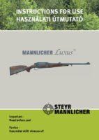 BA MANNLICHER LUXUS EU 02 eng hu 1-BA-6402