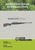 BA MANNLICHER LUXUS EU 06 eng de 1-BA-6401