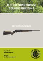 BA-STEYR ARMS MONOBLOC eng de_EU 03_1-BA-7601