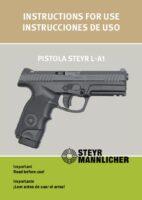 BA STEYR Pistol L-A1 EU 02 eng sp 1-BA-3912
