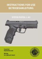 BA STEYR Pistol L-A1 EU 06 eng de 1-BA-3910