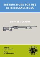 BA STEYR SSG CARBON EU 04 eng de 1-BA-6006