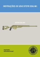 BA-STEYR SSG M1-bp_BP 03_1-BA-6202