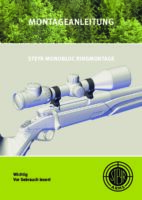 BA_ZF_Ringmontage_STEYR_Monobloc_de_EU 01_1-BA-7604