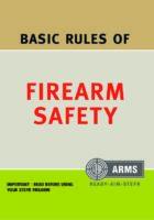 Basic Rules neu eng 1-BA-3903