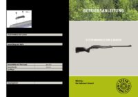 Beilage CL II – SM 12 Carbon de