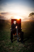 STEYR MONOBLOC chair 001