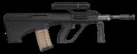STEYR AUG A3 SR SA 60mm_re
