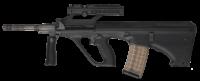 STEYR AUG A3 SR SA 60mm_li