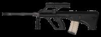 STEYR AUG A3 SR SA 70mm_li