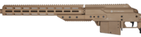 STEYR SSG M1 M-LOK