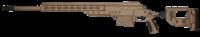 STEYR SSG M1 M-LOK L