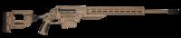 STEYR SSG M1 M-LOK R