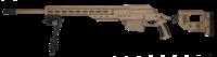 STEYR SSG M1 M-LOK Zweibein L