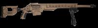 STEYR SSG M1 M-LOK Zweibein R
