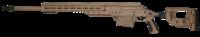 STEYR SSG M1 M-LOK mit PicatinnySchiene L