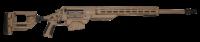 STEYR SSG M1 M-LOK mit PicatinnySchiene R