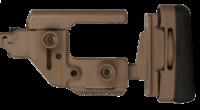 STEYR SSG M1 Schaftdetail 04