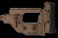 STEYR SSG M1 Schaftdetail 05