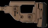 STEYR SSG M1 Schaftdetail 06