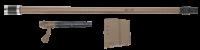 STEYR SSG M1 Wechsel Kit .338 Lap.Mag.